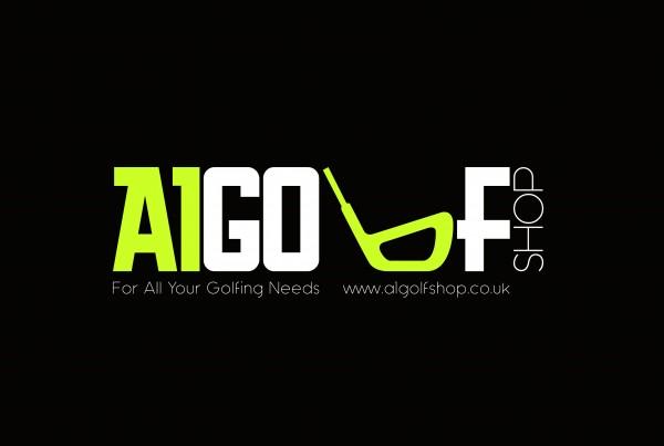 logo-slogan-website-on-black