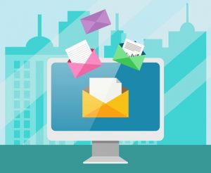 reach-out-email-marketing