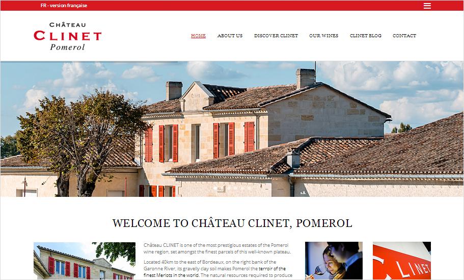 clinet-portfolio1