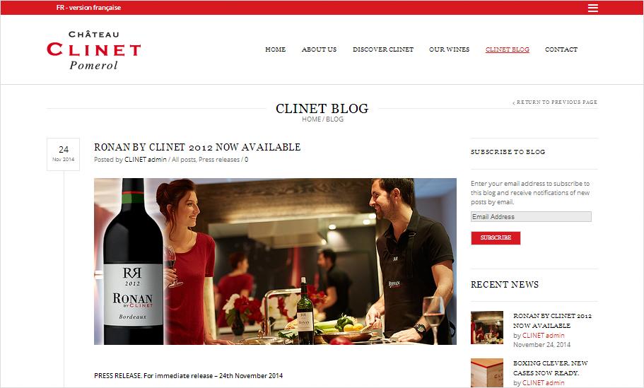 clinet-portfolio3