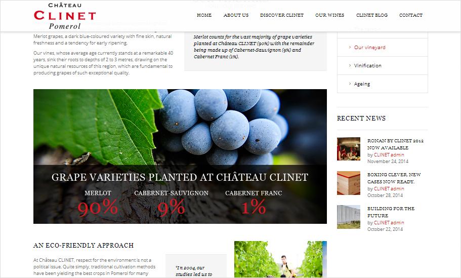 clinet-portfolio5