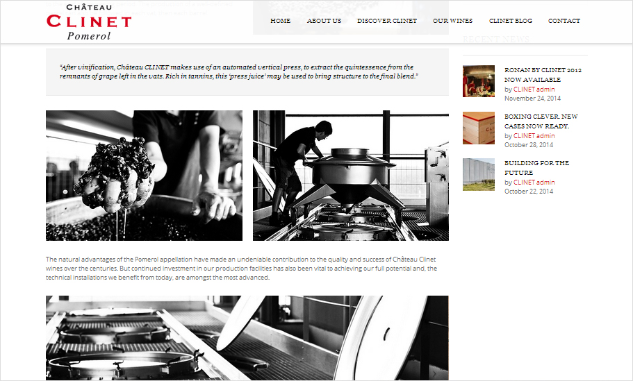 clinet-portfolio6
