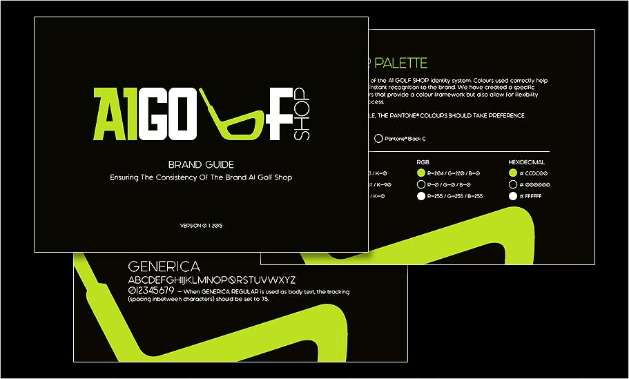 a1-golf-shop-portfolio1
