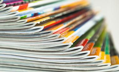 Do we still need print? Is printed marketing still relevant?