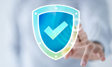 Keep your website safe and sound with WordPress support