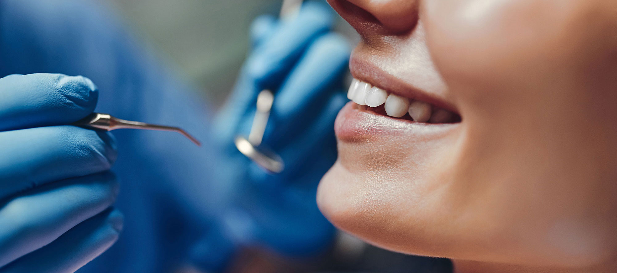 Dentists must improve marketing to remain profitable post-lockdown