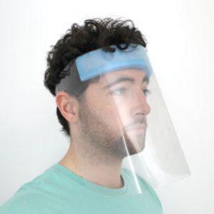 face-visor-p2-2